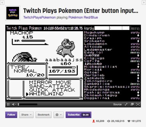 Screen shot 2014-02-23 at 3.17.44 PM