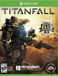 titanfall-box-art-xbox-one