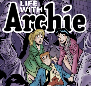 http://www.cnn.com/2014/04/08/showbiz/archie-comics-death