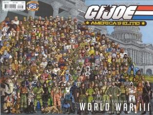 Credits | generalsjoes.com | courtesy YoJoe.com