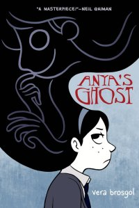 http://www.firstsecondbooks.com/wp-content/uploads/2014/01/AnyasGhost_Sq_TitlePage.jpg