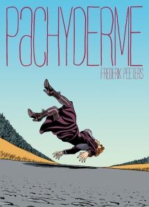 http://weirdfictionreview.com/wp-content/uploads/2012/04/pachyderme-cover.jpg