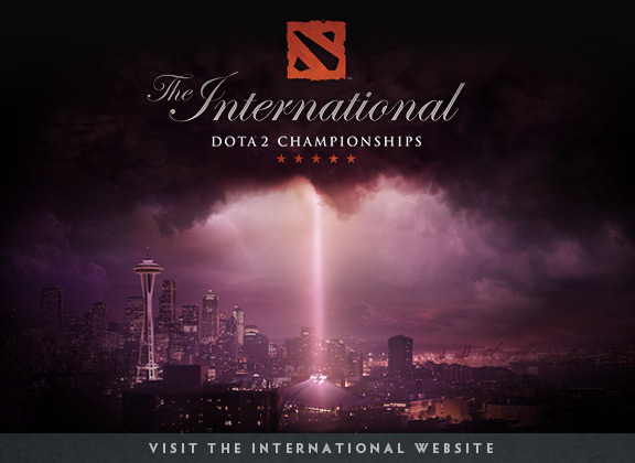http://www.dota2.com/international/overview/