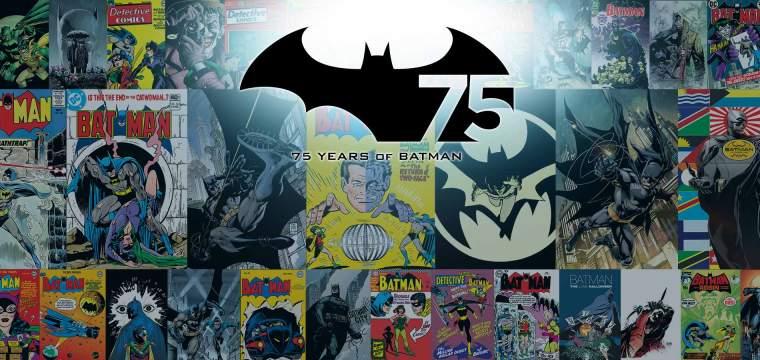 www.batman75.com