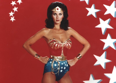 linda-carter-wonderwoman1