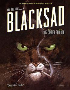 blacksad-cov