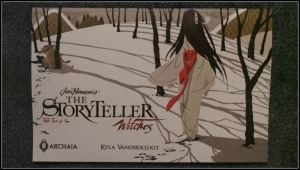 The-Storyteller-Witches