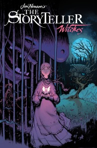 ARCHAIA_Storyteller_Witches_004