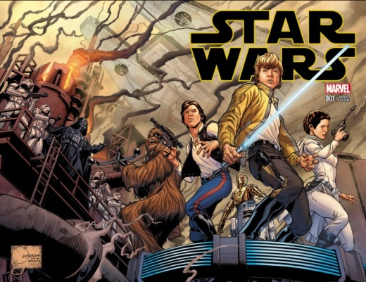 http://comicbook.com/2014/12/05/marvels-star-wars-1-to-sell-over-1-000-000-copies/