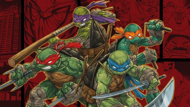 TMNT_Mutants_in_Manh