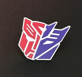 transformers_paxeast_pin.jpg